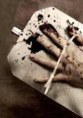 """Постер 8 из 9 из фильма """"WAZ: Камера пыток"""" /w Delta z/ (2007)"""