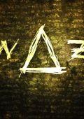 """Постер 4 из 9 из фильма """"WAZ: Камера пыток"""" /w Delta z/ (2007)"""