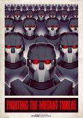"""Постер 5 из 51 из фильма """"Люди Икс: Дни минувшего будущего"""" /X-Men: Days of Future Past/ (2014)"""