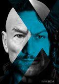 """Постер 6 из 51 из фильма """"Люди Икс: Дни минувшего будущего"""" /X-Men: Days of Future Past/ (2014)"""