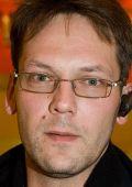 Дмитрий Щербина