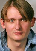 Сергей Брюн