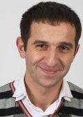 Сослан Фидаров