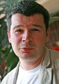Павел Сметанкин