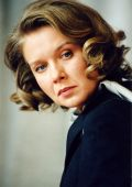 Дарья Михайлова