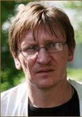 Константин Фролов