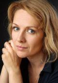 Юлия Сумачева