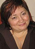 Татьяна Митиенко