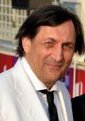 Серж Рябукине