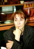 Наталья Коляканова
