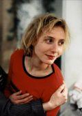 Натали Ришар