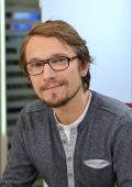Лоран Дойч