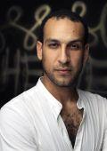 Набил Эль Хафиф