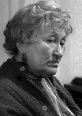 Эмилия Мильтон