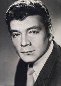 Владимир Трещалов