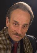Георгий Морозюк