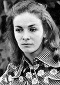 Маргарита Кошелева