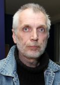 Павел Пархоменко