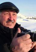 Эдуард Реджепов