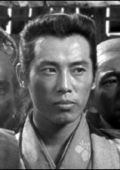 Исао Кимура