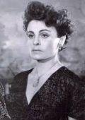 Джованна Галетти
