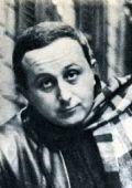 Джанкарло Кобелли