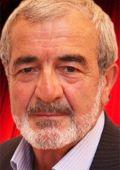 Дагун Омаев