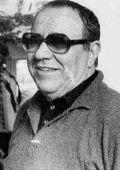 Серджо Корбуччи