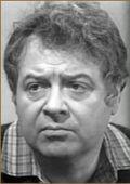 Евгений Васильев