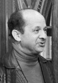 Анатолий Гребнев