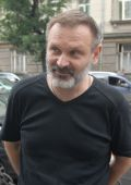 Сергей Мокрицкий
