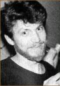 Михаил Файнштейн-Васильев