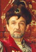 Yuri Muravitsky