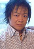 Нодзому Сасаки