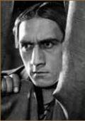 Валерий Соловцов