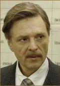 Александр Чередник