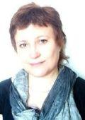 Инна Евланникова