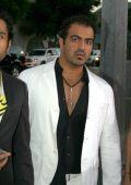 Ахмед Аль-Ибрагим