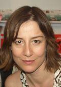 Майа Осташевска
