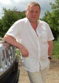 Константин Филимонов