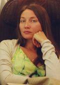 Алина Рудницкая