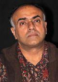 Раджит Капур