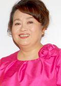 Эри Ватанабэ