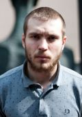 Иван Фоминов