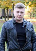 Андрей Анненский