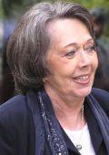 Иржина Ираскова