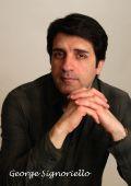 George Signoriello