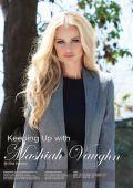 Mashiah Vaughn-Hulbert