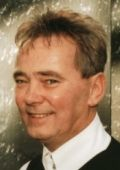 Питер Альберт