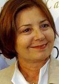 Тина Сэйнз